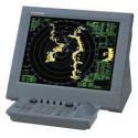 Global Navigation, Locating, Meteorological Supplies