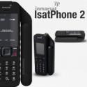 Satellite Phones Communication