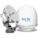 Satellite & Internal Communication