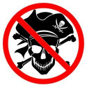 Global Anti Piracy Solutions