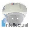 ACTI IP Dome Camera
