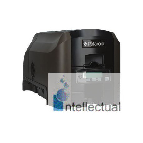 Polaroid P800 Card Printer