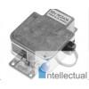 Magnetron MG5436 ,E2V Technologies EEV  for X-Band Radar
