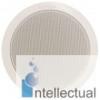 LBC 3090/31 Ceiling Loudspeaker