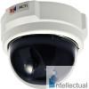 ACTI-D51