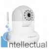 FI9821P Wireless Indoor IP Camera 1.0 Megapixel (SD-Card slot)
