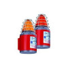 Explosion Proof Visual Signal 5, 10 or 20 Joule