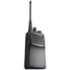 VERTEX STANDARD I.S UHF VX-451U