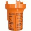 Mcmurdo 86-630A SART 4 Lithium Battery