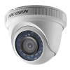 Hikvision HD 720p Dome Camera