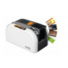 Intellectual Hiti CS200 Card Printer