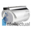 Hikvision SS316L Stainless Steel Camera with Wiper DS-2CD6626B