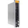 Televes Twin Analogue Modulator 5806