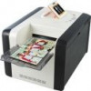 P510S Event Photo Printers