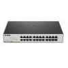 D-Link DGS-1100-24P Smart Switch