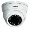 D-Link 2MP Dome Analog Camera