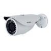 D-Link Bullet Weatherproof Camera