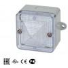 E2S L101H LED Beacon