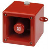 E2S IS-A105N Alarm Sounder