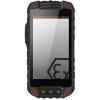 i.safe IS520.1 Mobile Phone
