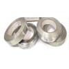 Anti-Corrosive Zinc Tape, ACZT