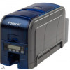 Polaroid P100 Card Printer