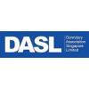 DASL ( Dormitory Association Singapore Ltd )
