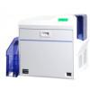 Polaroid P7500S Retransfer Card Printer