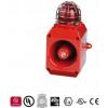 E2S, Alarm Horn Sounder & Xenon Strobe 5J