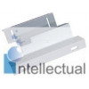 LZ-Bracket of Magnetic Lock, for DS-K4H250S/D