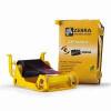 Zebra card printer ribbon for ZXP Series 3 True Colours Ribbon Ink Cartridge YMCKO