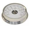Aneroid Barometer, B175C