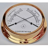 Aneroid Clinometer, CL175D
