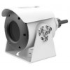 EXIR Fixed Bullet Explosion-Proof Network Camera