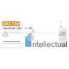 SHINYEI OMX-TDM Handheld Odor Meter