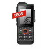 Mobile Phone Zone 1 IS330.1