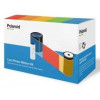 Graphics Monochrome Ribbon, Black HQ, for P800 & P100, K-1500 Prints (5-3053-1)