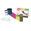 Polaroid Color Ribbon Kit for P800, YMCKT-KT-300 Prints (5-5006-2)