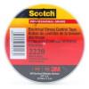 Scotch™ Electrical Stress Control Tape 2220