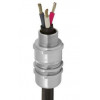 SS2KGP   Industrial Cable Gland