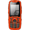 Mobile Phone Zone 1 IS320.1