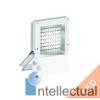 Floodlight LED Series 6525