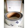 Anti-Splashing Tape 35MMX10MTR