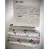 Anti-Splashing Tape 140MMX10MTR