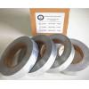 Anti-Corrosive Zinc Tape 25MM X 20MTR
