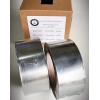 Anti-Corrosive Zinc Tape 50MM X 20MTR