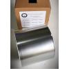 Anti-Corrosive Zinc Tape 100MM X 20MTR