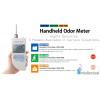 SHINYEI Handheld Odor Meter ( OMX-SRM )