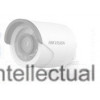 Hikvision HIK Analog Non-HD Bullet Analog Camera