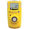 Gas Alert Extreme ( Single-Gas Detectors )